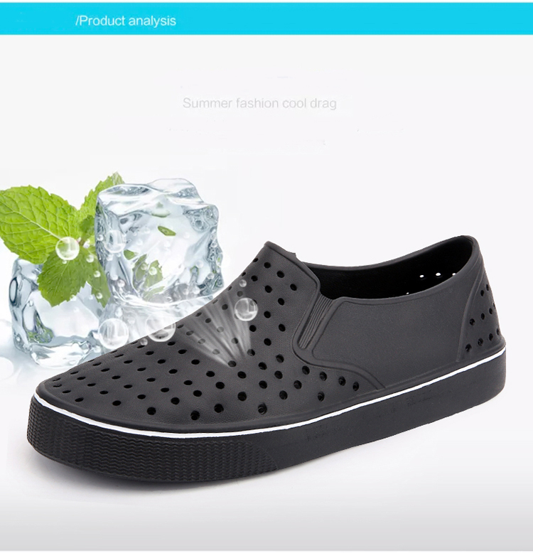 men sandals (4)