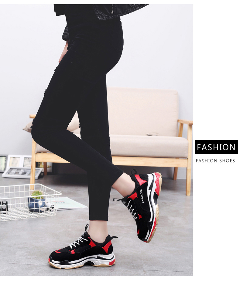 sport shoes,,