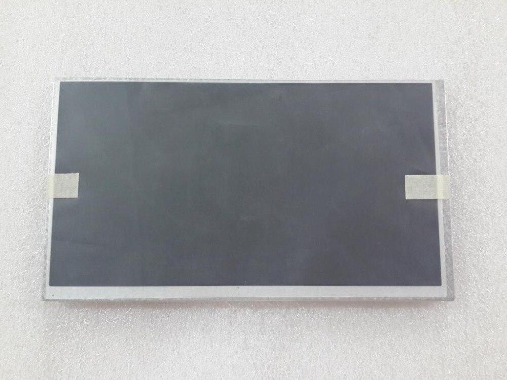 New original 7 inch car navigation digital liquid crystal display G070Y3-T01<br><br>Aliexpress