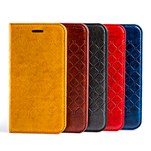 Luxury Wallet Case for Samsung Galaxy S3 S4 S5 S6 S7 edge Note 3 4 5 PU Leather Case Cover For iPhone 4 4s 5 5s 5 6 6s Plus