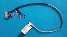 NEW for Toshiba Satellite P50-A P55-A P55T P50T P50-A-11L P50-A-13F LCD cable 1422-01EF000 30pin USA shipping