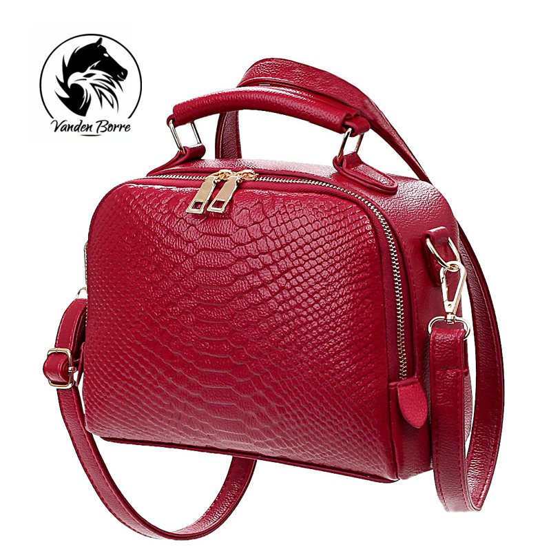 Famous Designer Brand Bags Women PU Handbags Crocodile Tote Bags Women Alligator Bags Shoulder Messenger Bag<br><br>Aliexpress