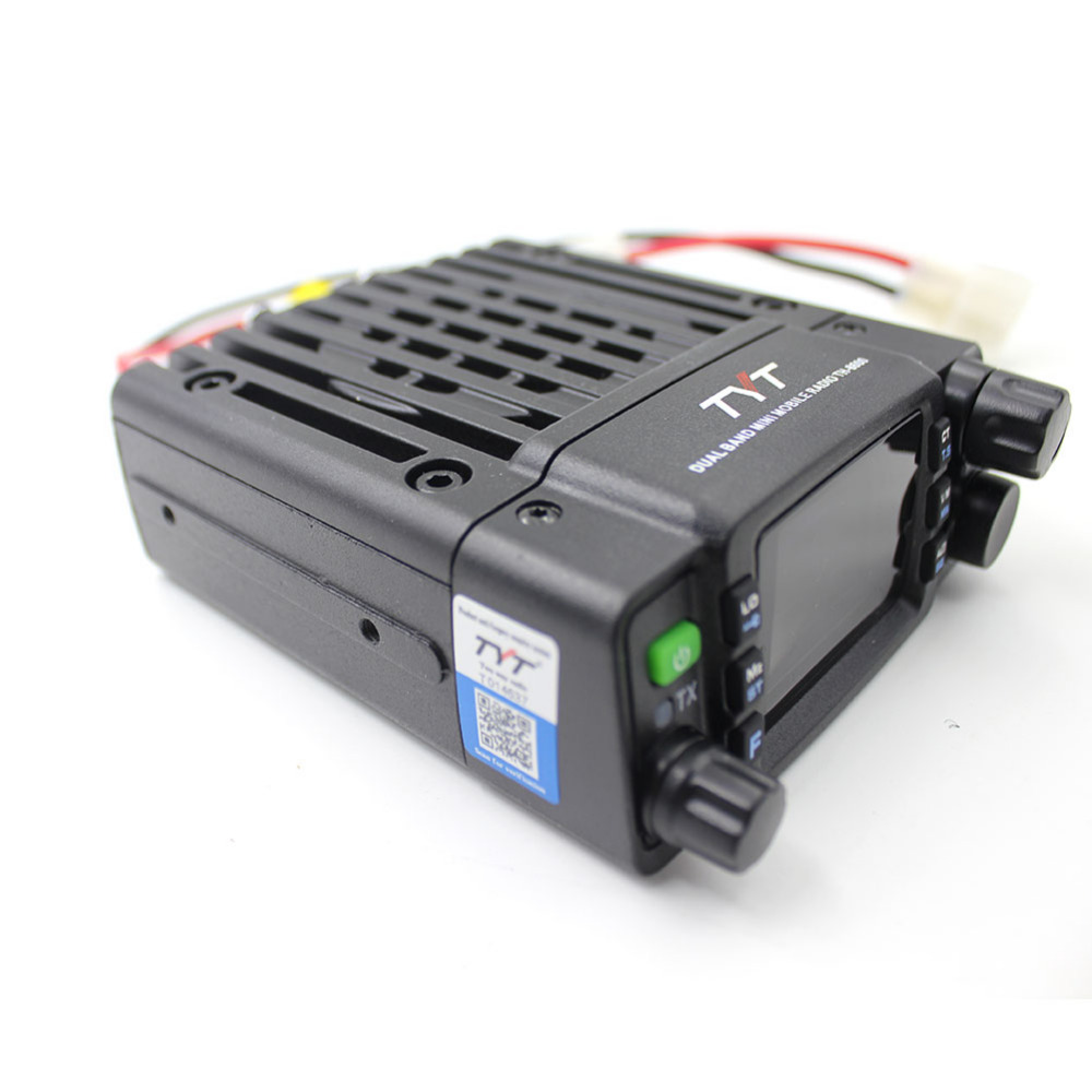 TH-8600 (8)