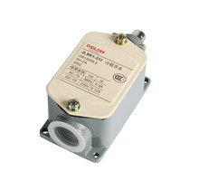 JLXK1-311 AC380V / DC 220V 5A limit switch, automatic reset overtravel-limit switch, DELIXI travel switch