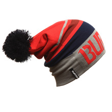 Snowbord Winter Warm Hats Ski Skating Caps Sports Beanies Knitting Wool Cap For Kids/Children/boys/girl Gorros Knitted Skullie Y(China)