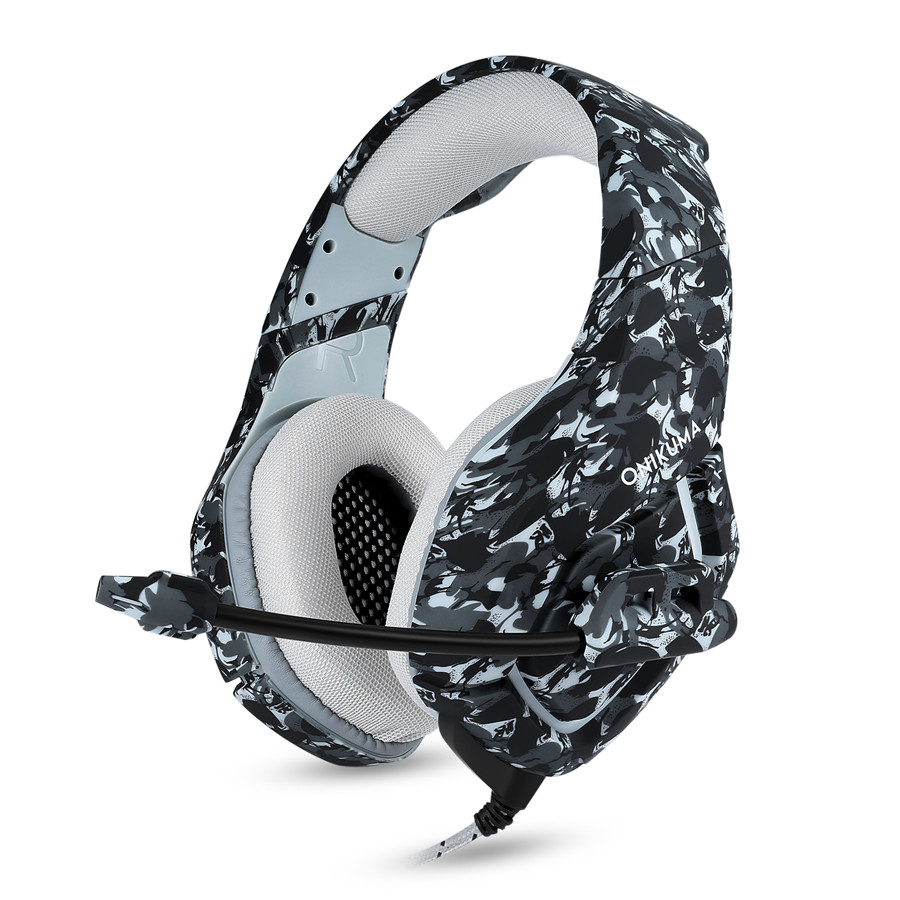 PS4_gaming_headset_01