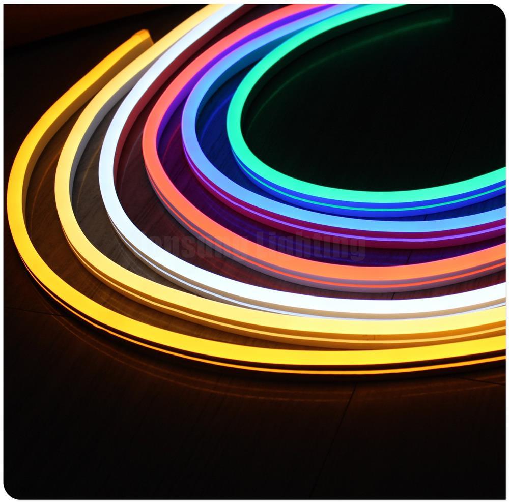 ultra thin LED neon Flex 11x18mm (98)_gezshou