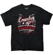 Country Up Down South Cute Country Girl Sassy Dixie Gift Ideas T-Shirt Tee Printed  T Shirt 2017 Fashion Brand Top Tee