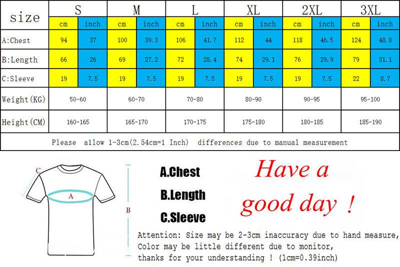 Men's Jiu Jitsu BJJ Sloth Jiu Jitsu Black Belt with Text Brown Light t shirt Design Short Sleeve S-XXXL Leisure Fitness shirt 30