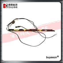 Genuine Used For Macbook air 13 Inch A1466 Laptop Wifi Antenna Cable LCD Hinge 820-3505-A 2013 2014 2015 Tested OK