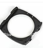 1pcs Wide angle Filters Holder for Cokin P series free shipping(China)