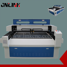Agents required 1525 with two heads laser cutter/adding rotary and up-down table/pipe laser cutting machine