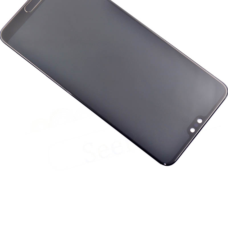 For Huawei P20 Pro LCD (4)