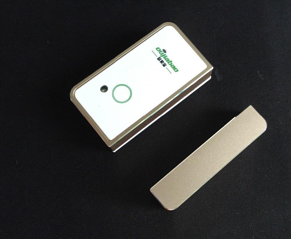 ZigBee HA1.2  Wireless Door sensor,door detector,magnetic contact for home security alarm system<br>