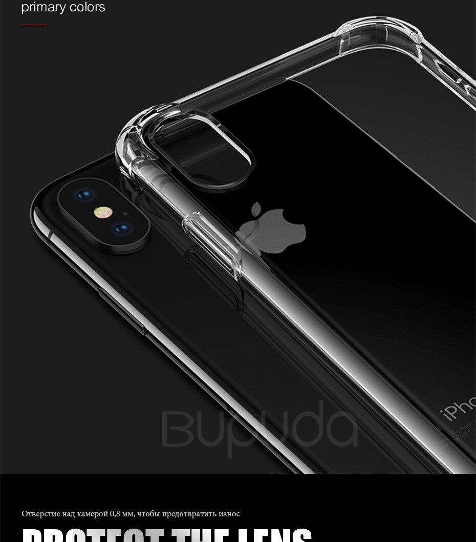 iPhone-X----1_07