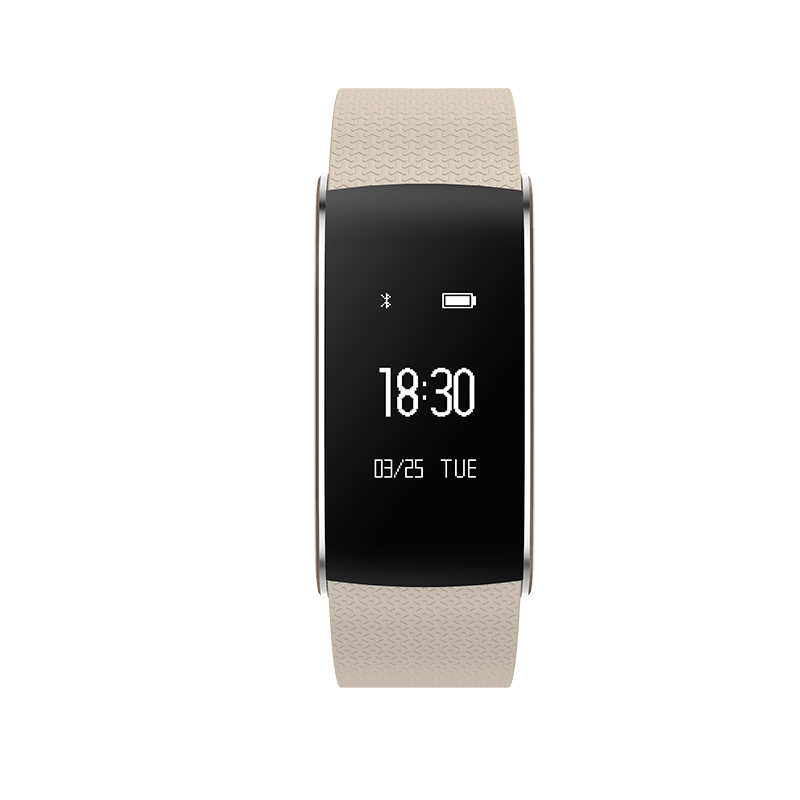 A86 Smartband Heart Rate Blood Pressure Watches Pulse Monitor Smart Band Fitness Bracelet Activity Tracker Wristband Pedometer 28