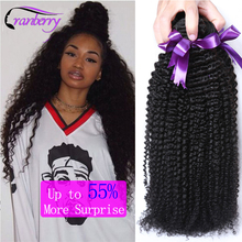 Malaysian Curly Hair Weave Pineapple Malaysian Virgin Hair 3Bundle Natural Afro Kinky Curly Virgin Hair 100g Bohemian Curly Hair