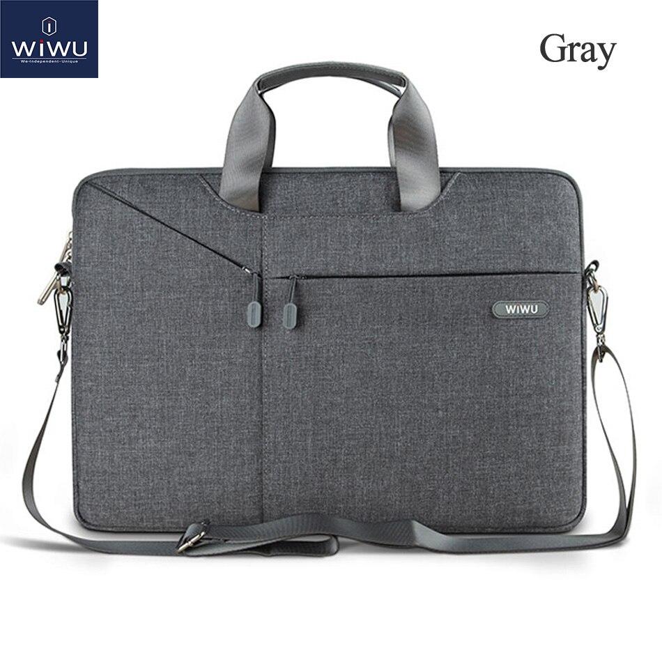 laptop-bag-13.3