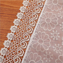 #76-1 Double Layer Glass Yarn Rural Embroidery Table Cloth Piano Towel Table Cloth Multi-purpose Cloth Square Round Tablecloth