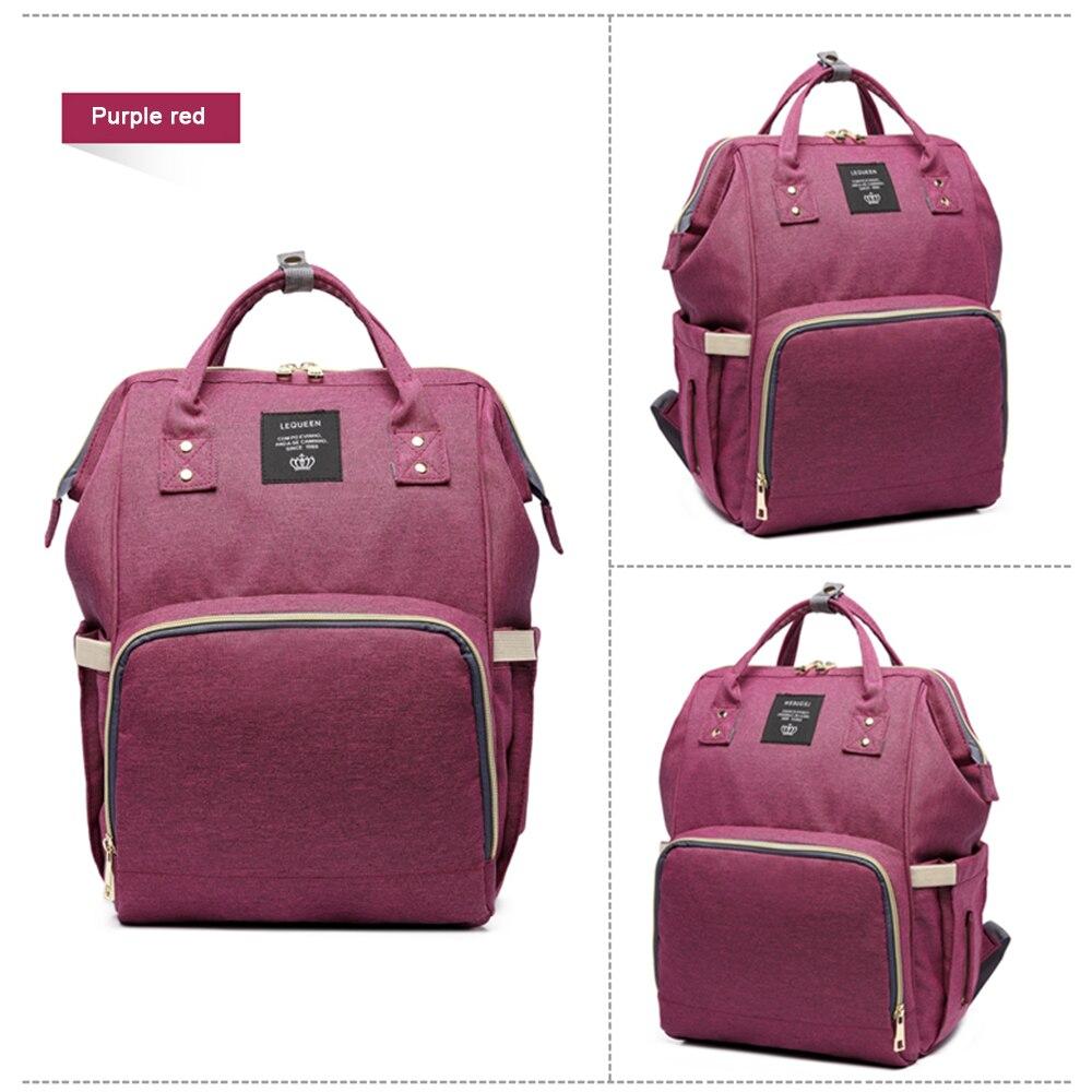 حقيبة اطفال 38
