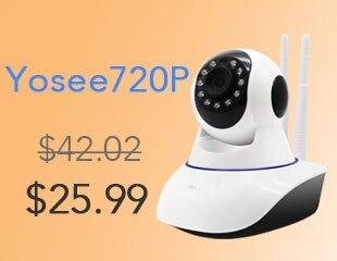wifi-ip-camera-yoosee