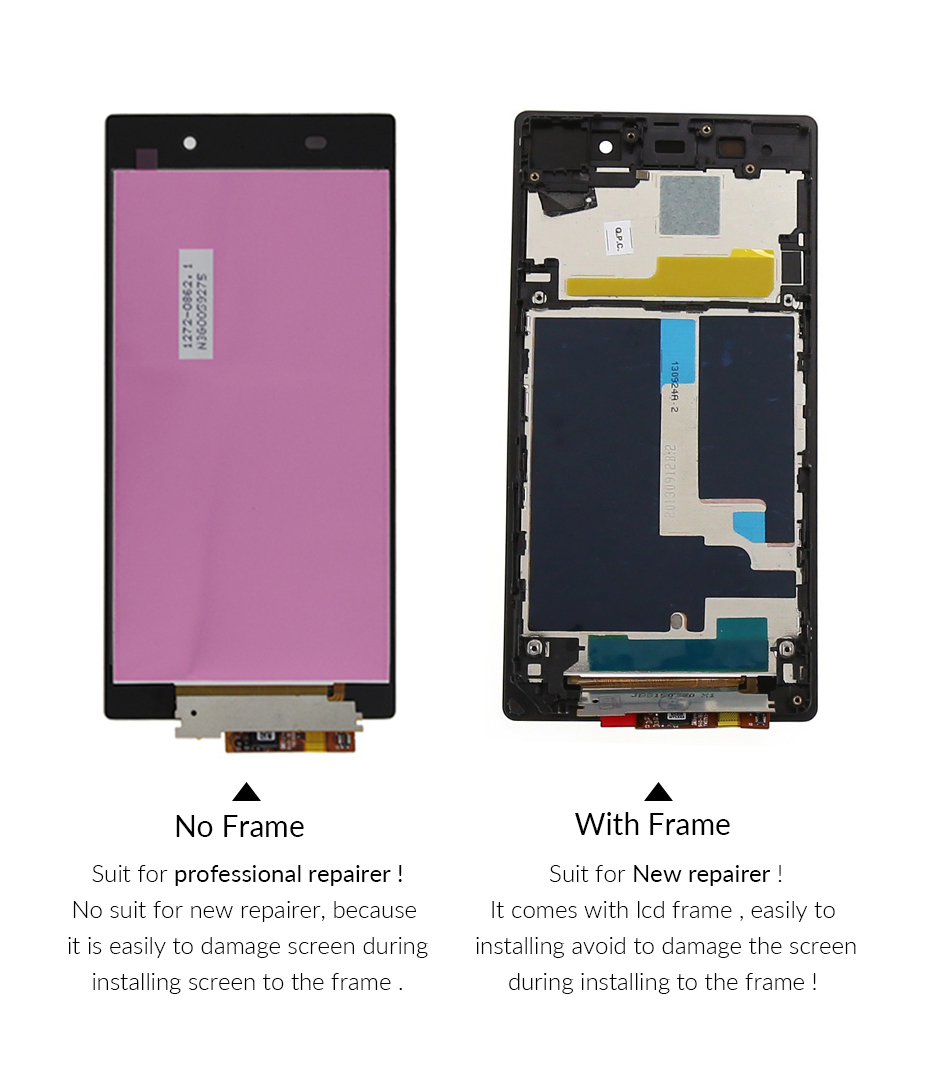 For-sony-Xperia-Z1-L39h-lcd-screen_04
