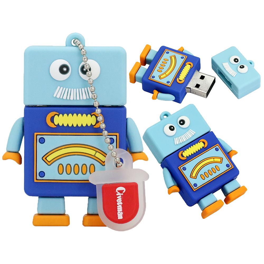 S363-robot