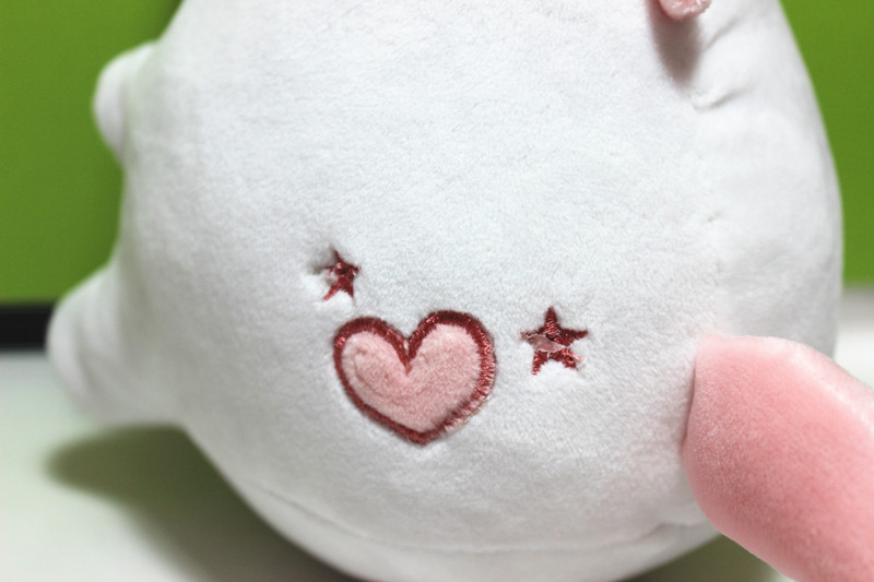unicorn plush toy (4)