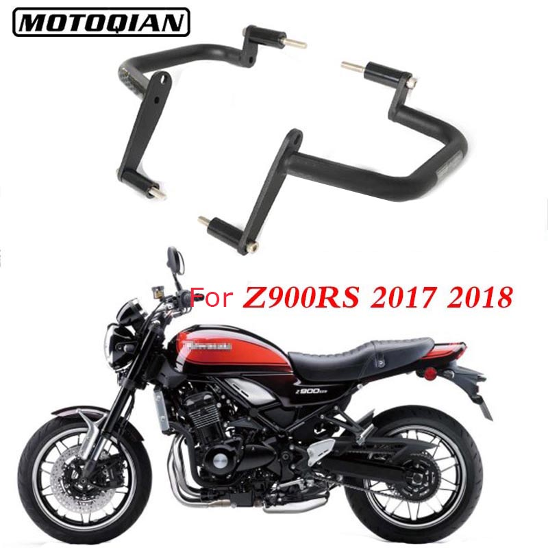 z900RS 2018-1