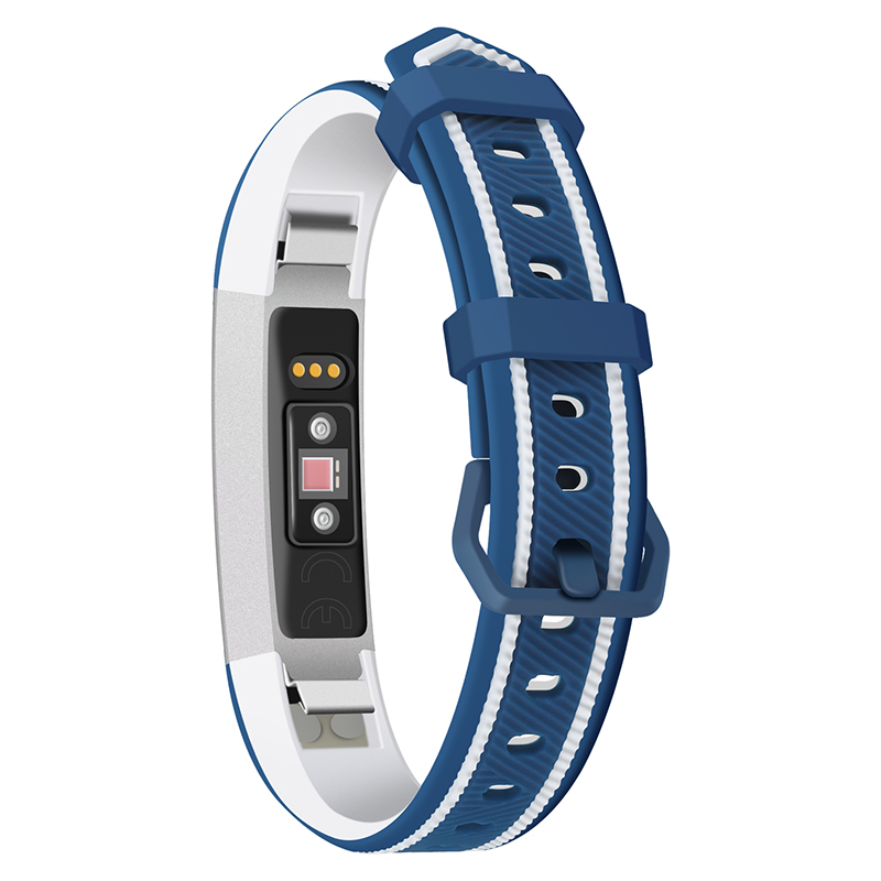 For Fitbit Alta HR Bands (25)
