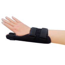 Useful Wrist Support Right Hand Brace Carpal Splint Band for Arthritis Sprains  US#V