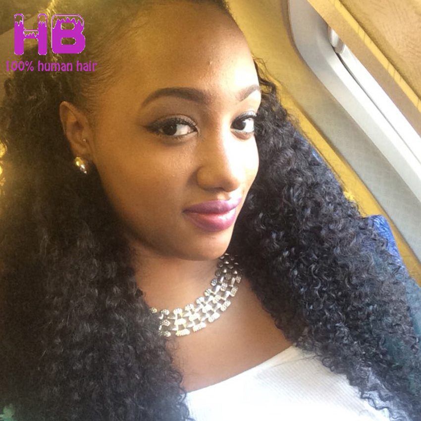 3 Bundles Malaysian Virgin Hair Kinky Curly 7A Unprocessed Malaysian Afro Kinky Curly, 100% Curly Human Hair Weaves Tight Curly<br><br>Aliexpress
