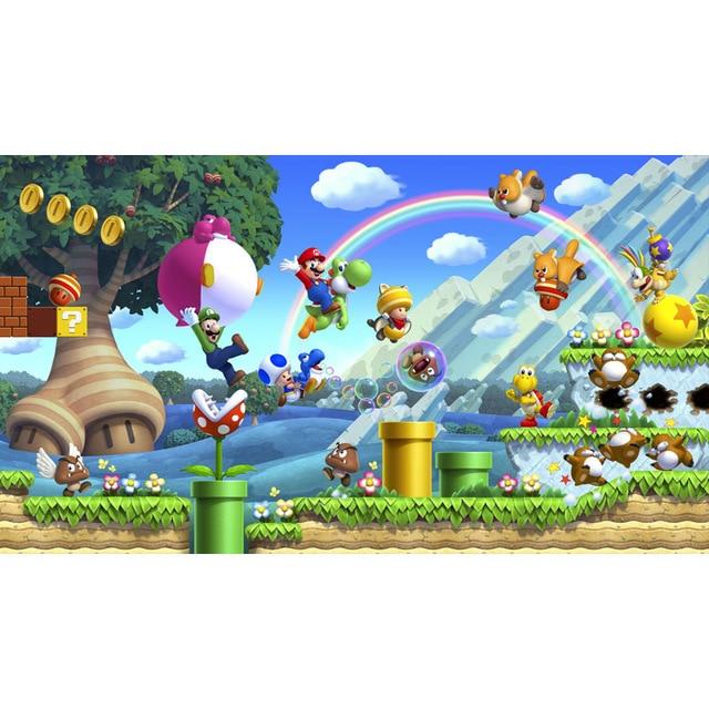 Super-Mario-Run-Game-Photo-Background-Photography-Backdrops-Quality-Vinyl.jpg_640x640