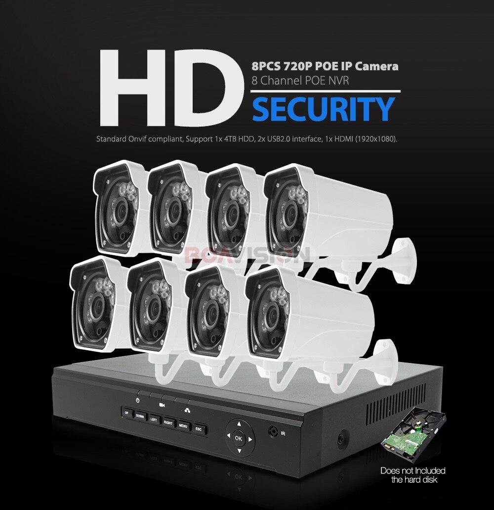 02 security camera system