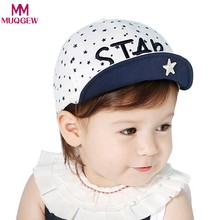 Toddler Infant Sun Cap Summer Outdoor Baby Girl Hats Sun Beach Bucket Hat 3  Colors Basecall Cap Children-in Hats   Caps from Mother   Kids on  Aliexpress.com ... 5c4667159a4a