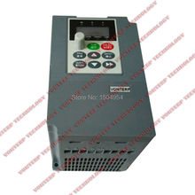 Frequency Inverter,1500w (1.5 KW) Power, 380V Variable Frequency Drives (VFD) for 1.5 KW ac Motor Speed Control