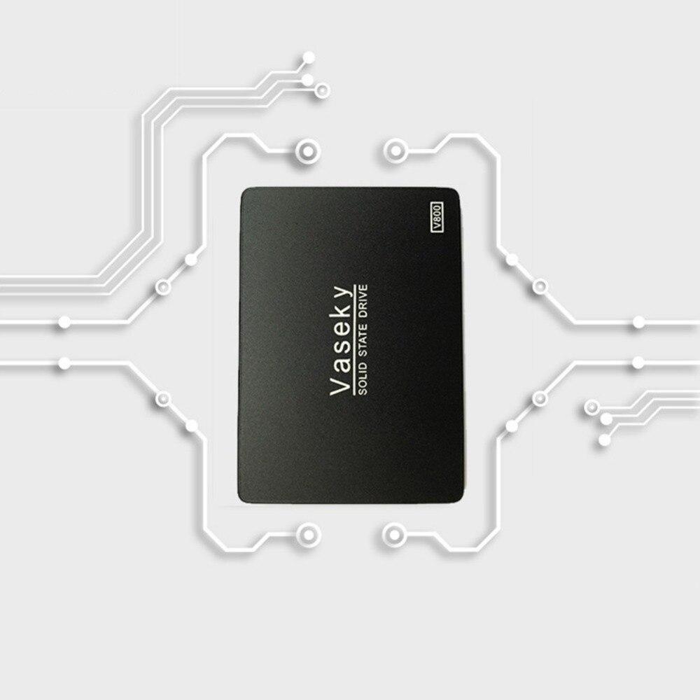 CD0007600-detail (6)