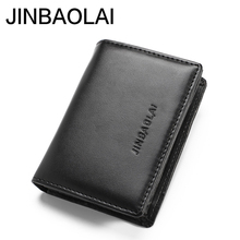 Buy Bank ID Business Credit Card Holder Organizer Auto Car Document Passport Cover Men Wallet Driver Purse Porte Carte Cardholder for $3.98 in AliExpress store