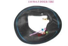 110/50-6.5 & 90/65-6.5 MINI POCKET BIKE Tire Inner Tube For FRONT or REAR 47CC 49CC