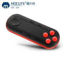 Mocute Wireless Bluetooth Gamepad IOS Android Game Pad VR Controller Joystick Selfie Remote Control Shutter For PC TV box