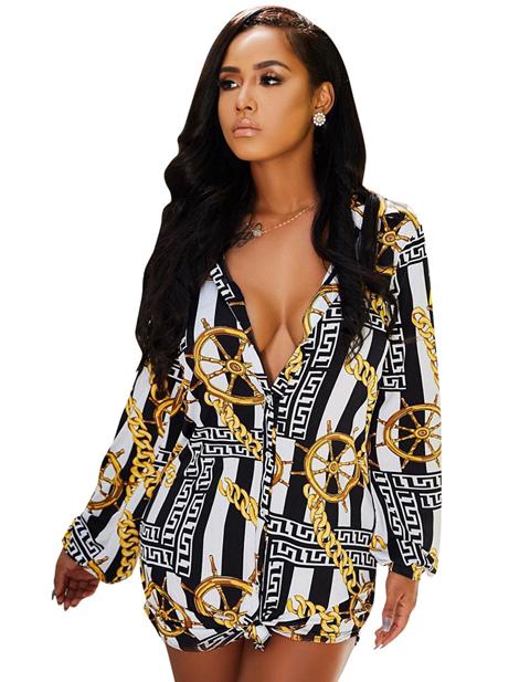 dress 5-