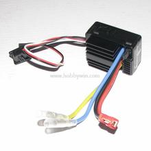 BSD part B7003 Brushless ESC 60A For BSD 1/10th RC Buggy Car wholesale price dropship Freeshipping