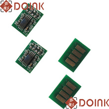 for Ricoh chip Aficio MP C6001/MP C6501/MP C7501sp/MP C6000 CHIP 600125 600126 600127 600128