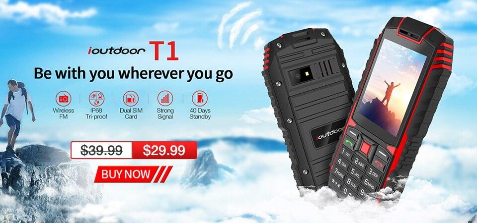T1-960X450