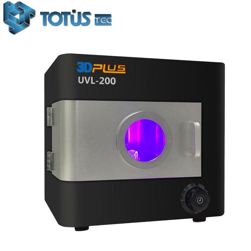 UVL-200-02
