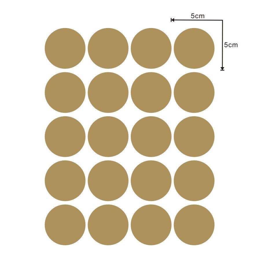 CDM4001C0-Gold