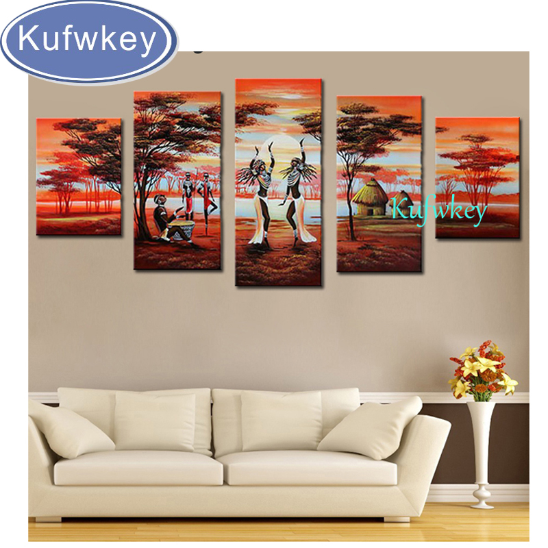 Compare Prices On African American Decor- Online Shopping/Buy Low