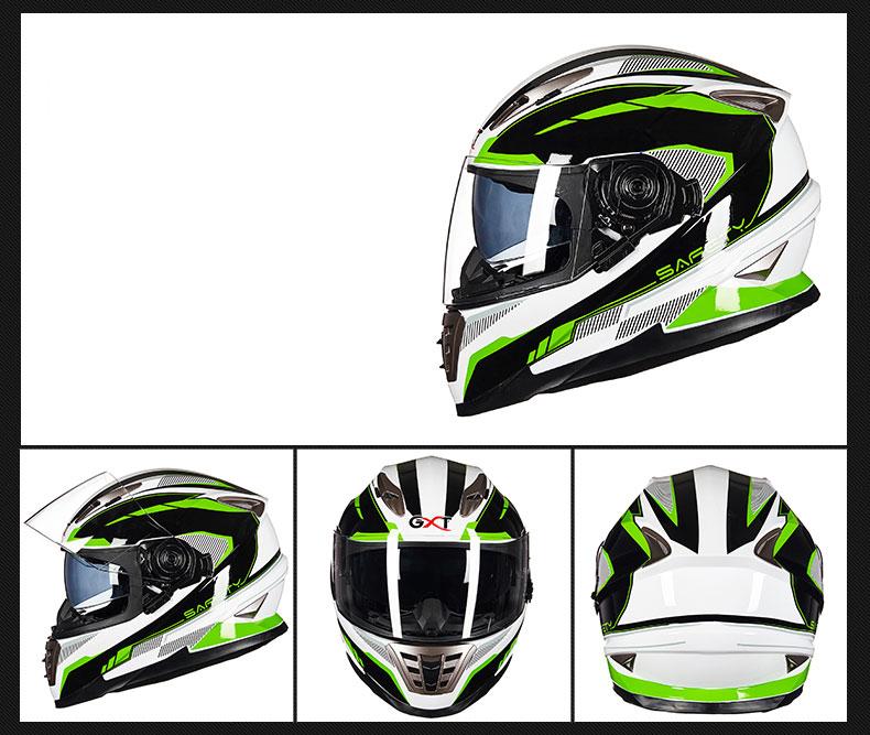 moto helmets (3)