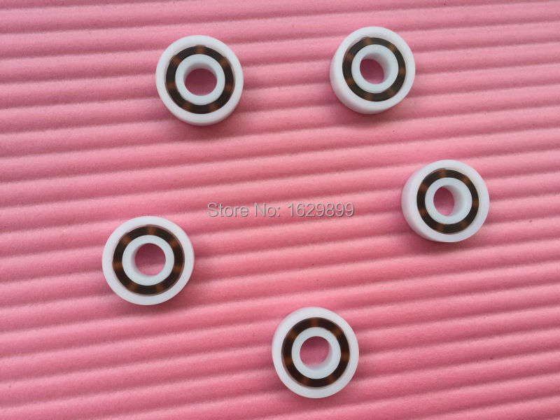 10 pieces free shipping Folding machine printing spare parts wheel 26*10mm<br><br>Aliexpress