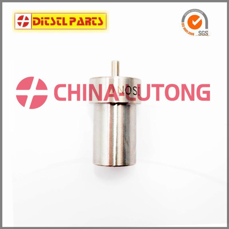 Diesel-fuel-nozzle-0-434-250-063-nozzles-DN0SD193